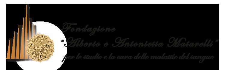 Fondazione Alberto e Antonietta Matarelli